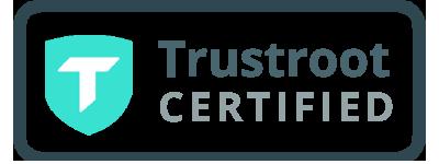 Trustroot Certified